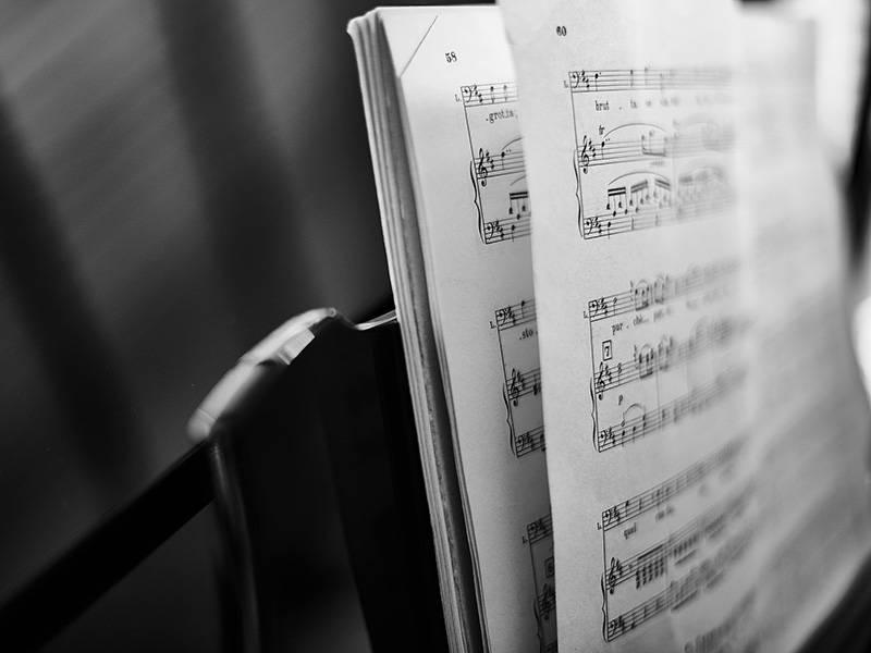 Concert : Quatuor Gauthier