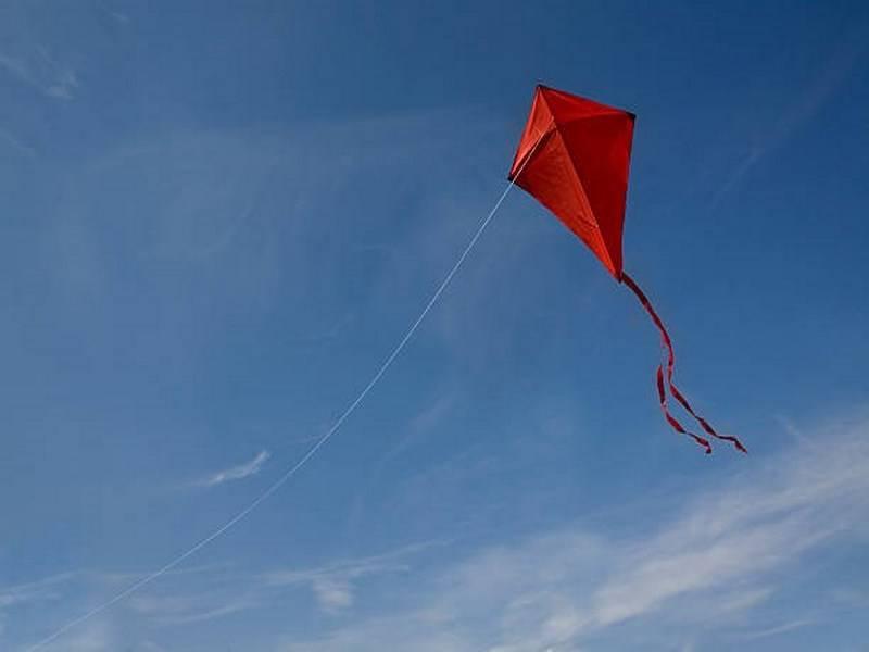 Cours pilotage cerf-volant