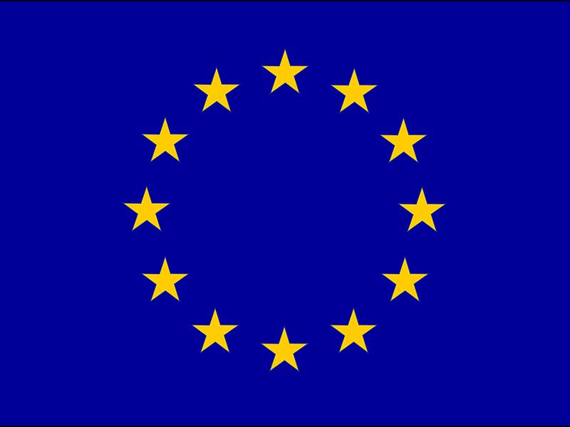 Fête de l'Europe : la Roumanie