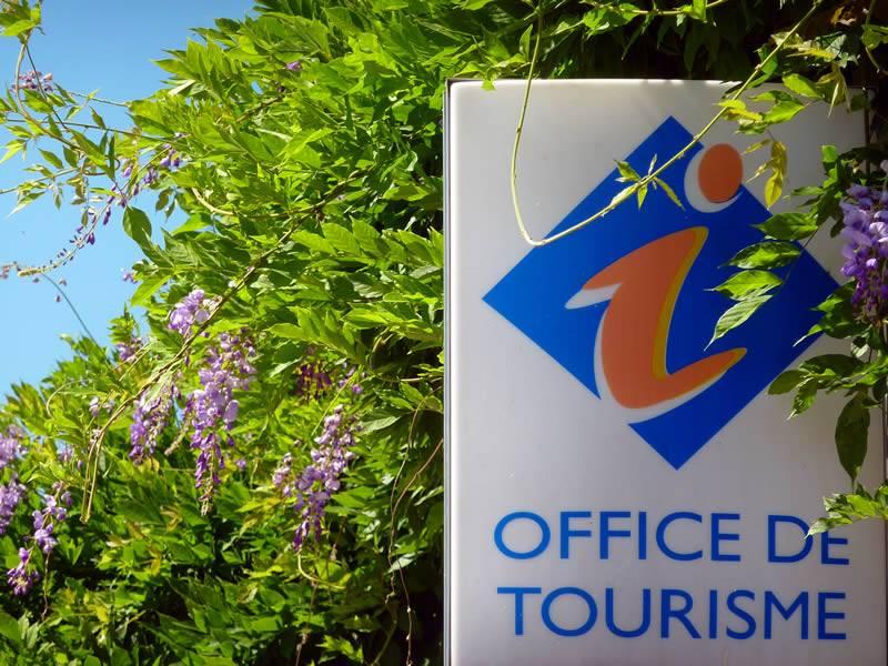 Suisse Normande Tourisme - Bureau de Clécy