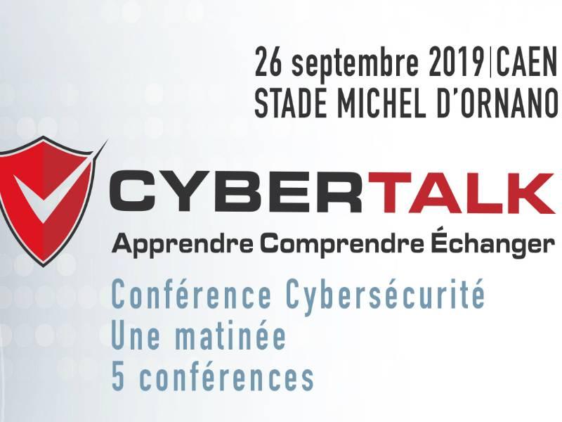 Cybertalk