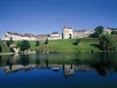 Visites guidées du Pays de Falaise