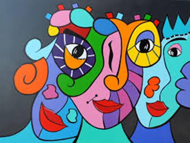 Exposition de Carlos Lopes Neto