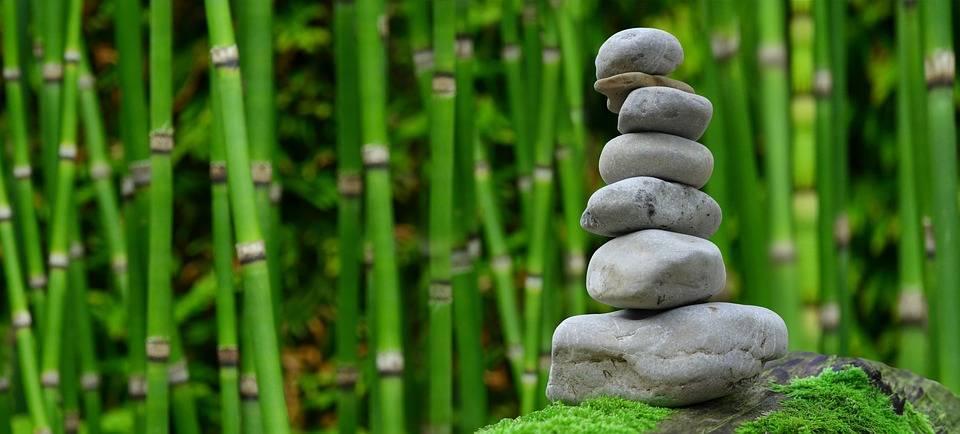 Méditation du week-end